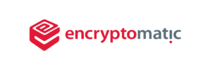 Encryptomatic LLC logo